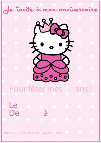 hello kittyperrine coligon ma - Hello Kitty Anniversaire