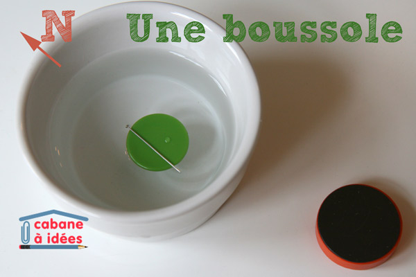 boussole-aimant-epingle