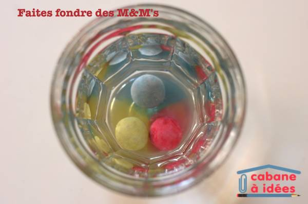 experience-m&ms