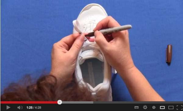 apprendre-lacer-chaussures