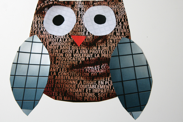 collage-hibou-ailes