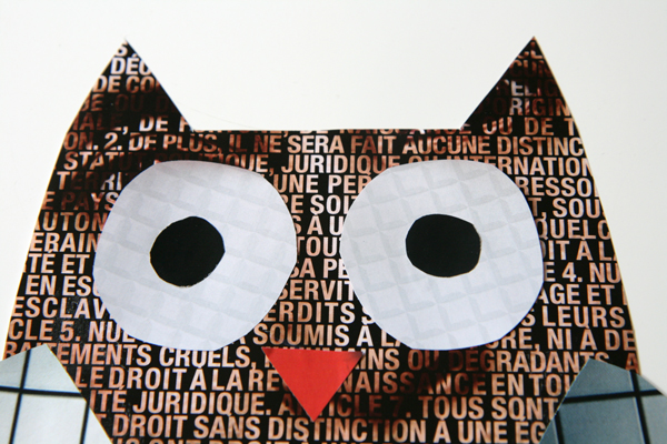 collage-hibou-yeux