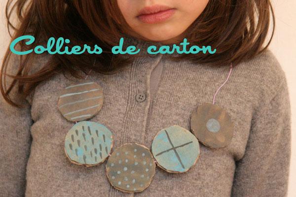 collier-carton-rond
