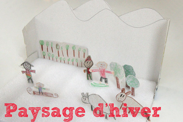 paysage-hiver-boite-cereales