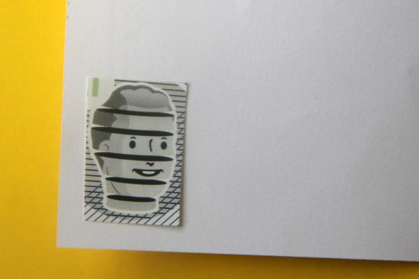 timbres-magazines-2