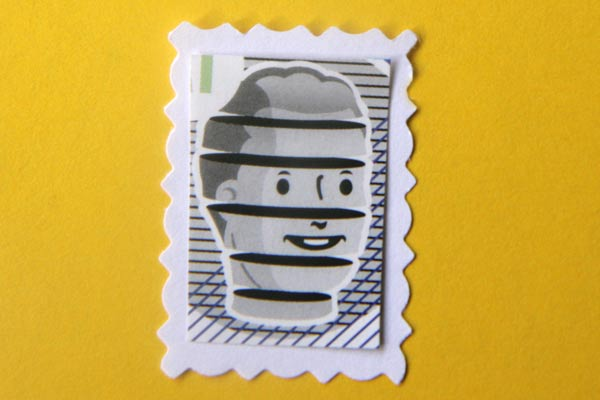 timbres-magazines-3