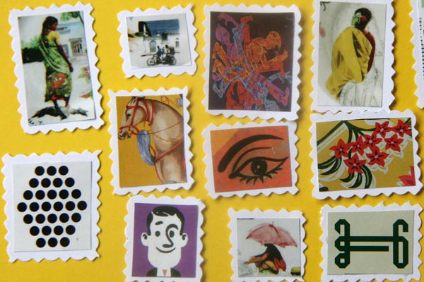 timbres-magazines