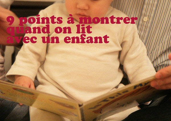 lecture-bebe-points