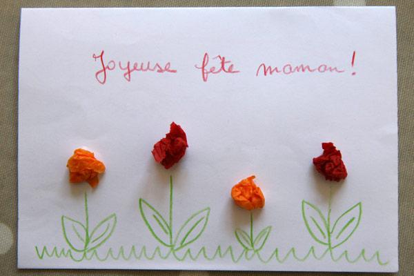 carte-fete-meres-fleur-papier-soie
