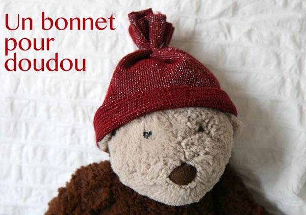 coudre-bonnet-doudou