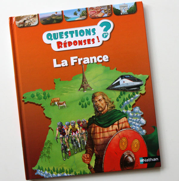 questions-reponses-france