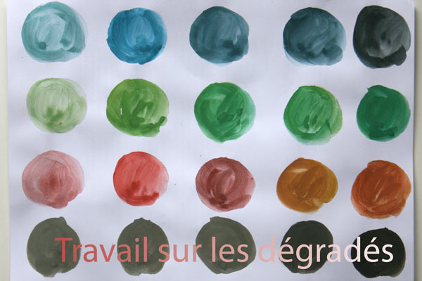 ronds-degrade-peinture