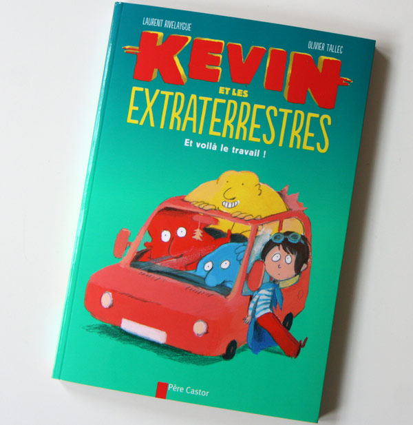 kevin-extraterrestres