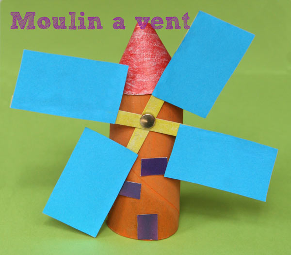 moulin-a-vent-tube-papier-toilette