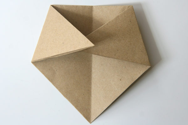 origami-ours-panda-4