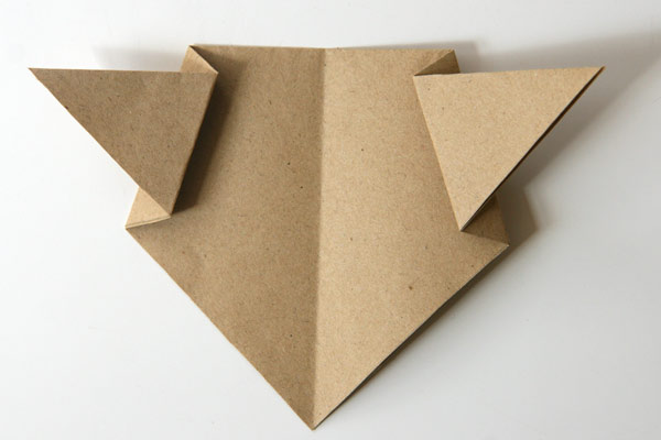 origami-ours-panda-5