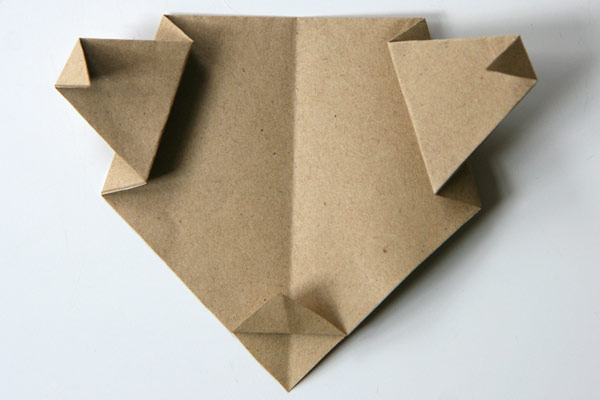 origami-ours-panda-6