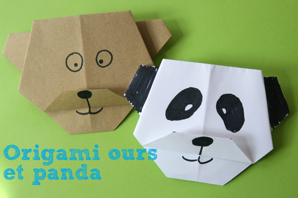 origami-ours-panda