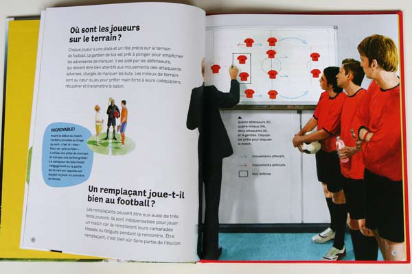 questions-reponses-passion-football-1