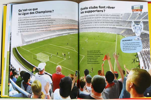 questions-reponses-passion-football-2