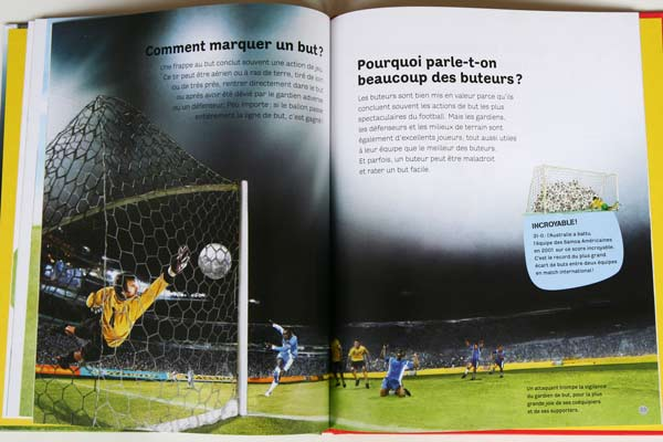 questions-reponses-passion-football-3