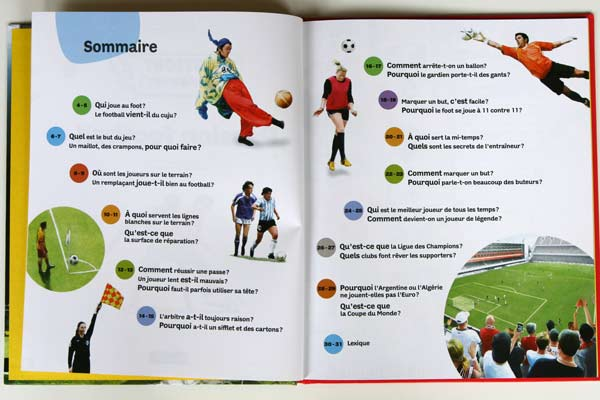 questions-reponses-passion-football-sommaire
