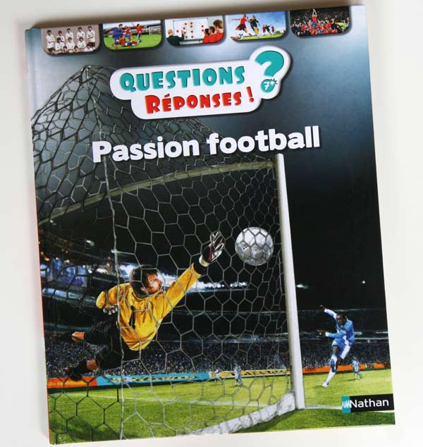 questions-reponses-passion-football