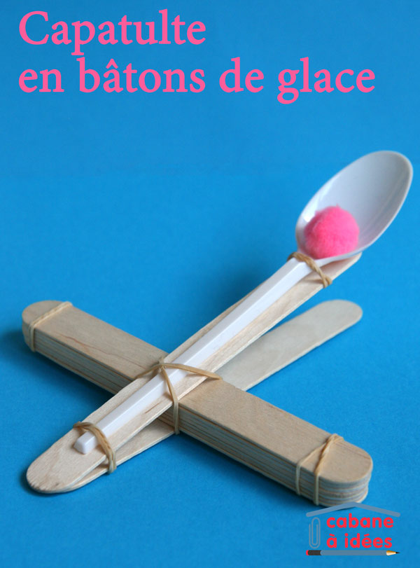 catapulte-batons-glace
