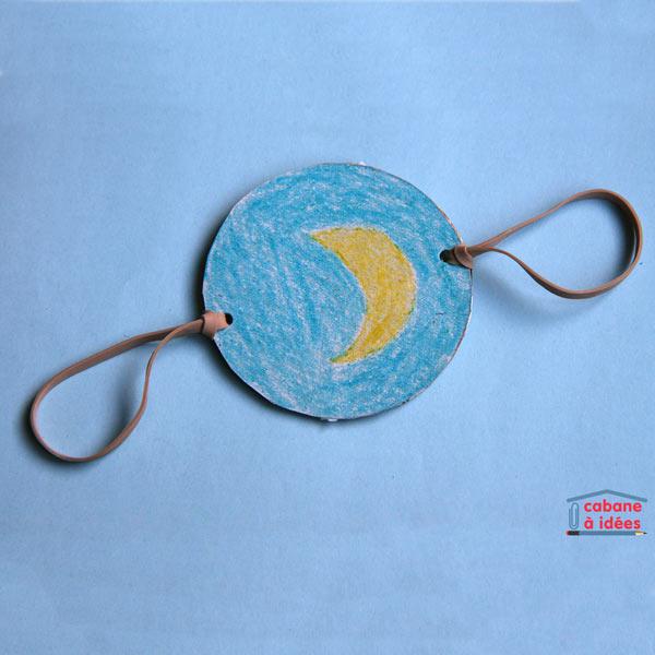 thaumatrope-lune-etoile