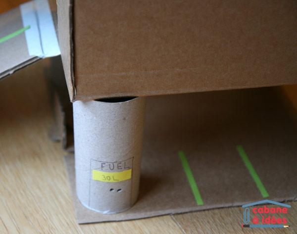 garage-carton-fuel