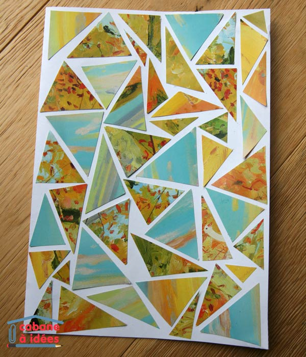 cartes-triangles-tout