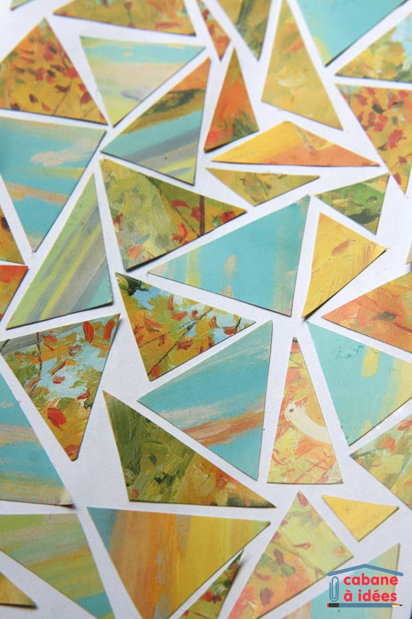 cartes-triangles-zoom