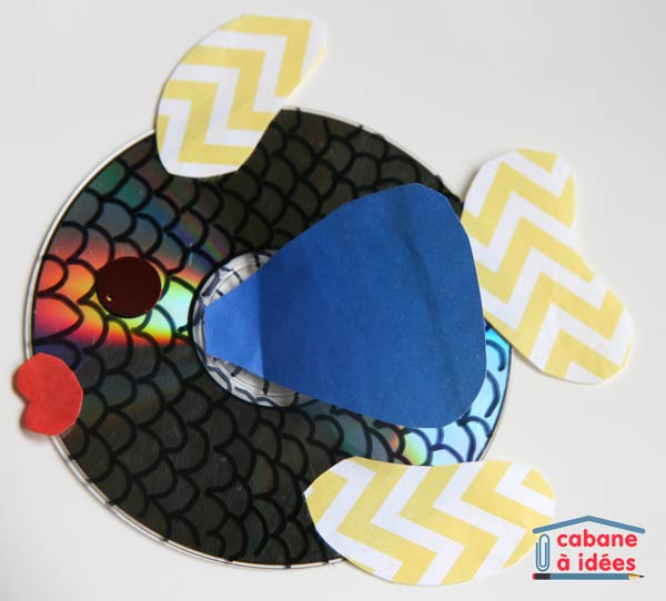poisson-cd-1