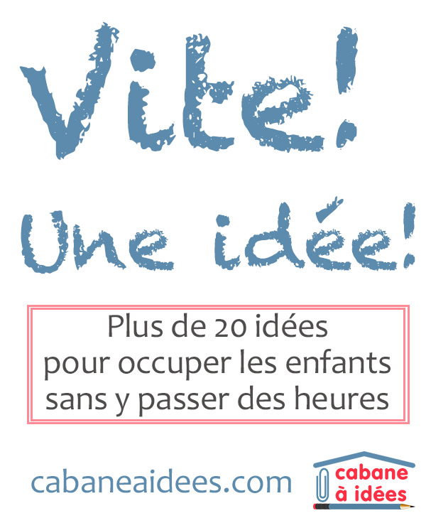 20-idees-rapides