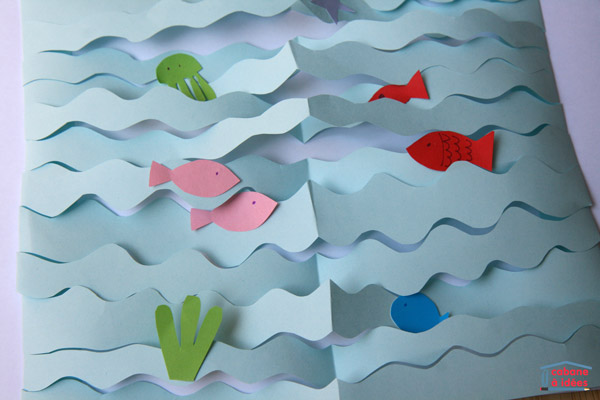 collage-mer-3d-zoom