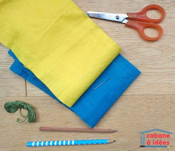crayon-feutrine-materiel