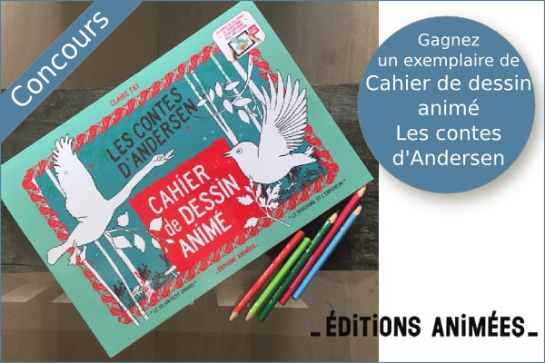 banniere-concours-editions-animees-1511