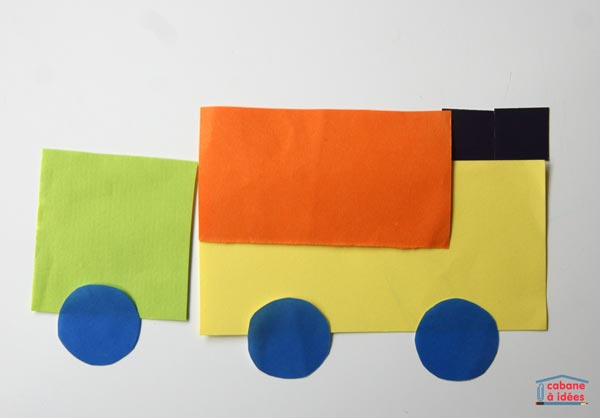 formes-camion-camion3