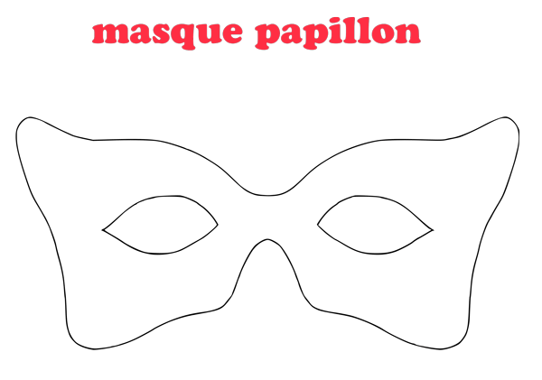 06405-masque-papillon