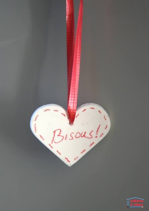 coeur-pate-blanche-bisous