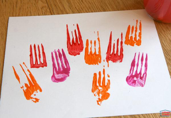 peinture-tulipes-fouchette-empreintes