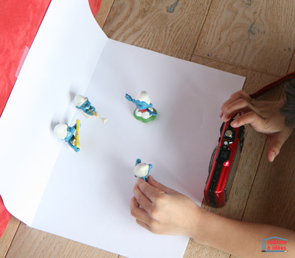 stop-motion-animation-bouger