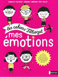 cahier-emotions