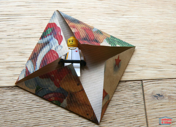 lego-feuille-exp