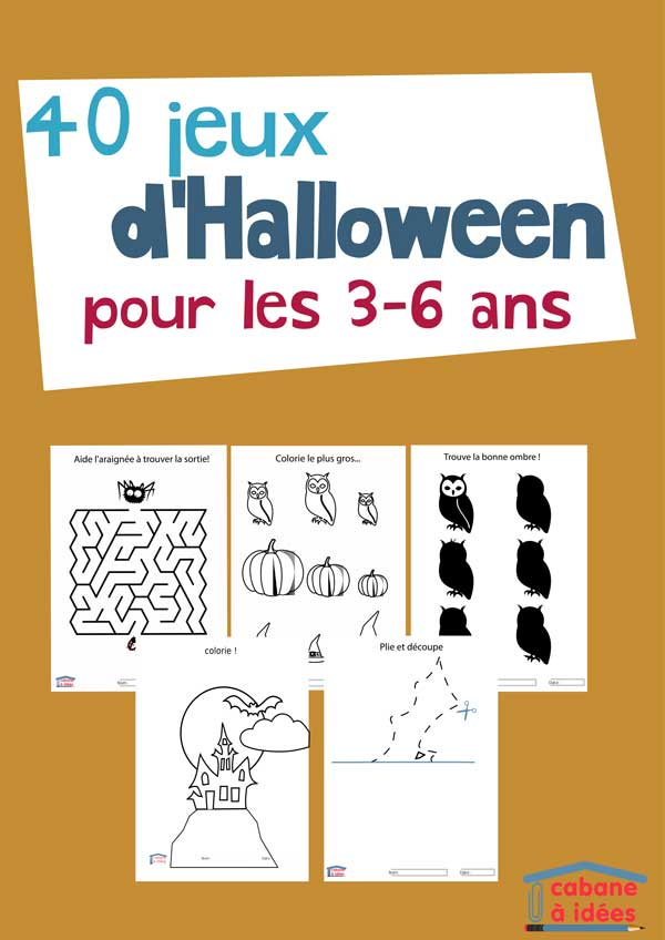 couverture-pack-halloween