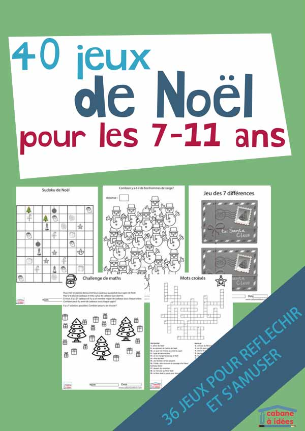 couverture-pack-noel-7-11