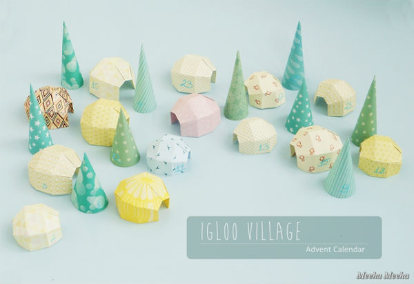 calendrier-avent-igloos