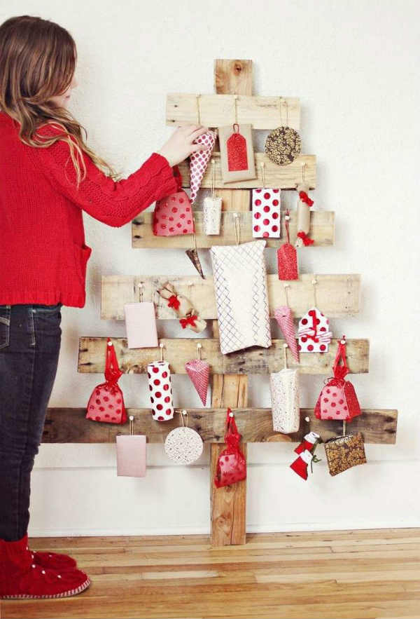 calendrier-avent-sapin-bois