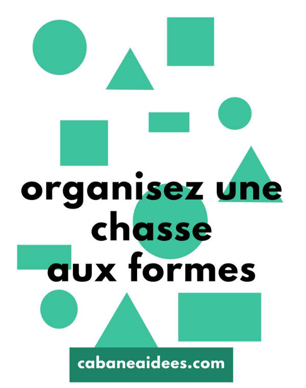 chasse-formes