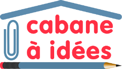 Cabane à idées